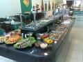 Conheça o Restaurante Trípoli