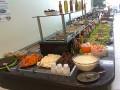 Conheça o Restaurante Trípoli (6)